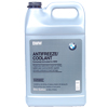 Coolant/Antifreeze Concentrate