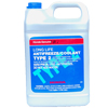 Long Life Ready-to-Use Antifreeze/Coolant