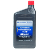 Automatic Transmission Fluid SPH-IV