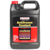 Long Life Antifreeze/Coolant Concentrate