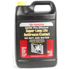 Super Long Life Ready-to-Use Antifreeze / Coolant