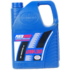 Pentospeed Synthetic Motor Oil