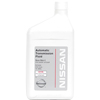 Automatic Transmission Fluid Matic-S