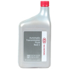 Automatic Transmission Fluid RED-1