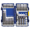 26-Piece Impact Screwdriver Bit Set