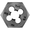 Large Diameter Hexagon Die