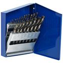 21-pc. Turbomax Drill Set