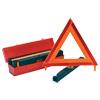 Safety Triangle Kit