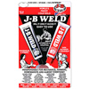 J-B Original Cold Weld Epoxy