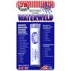 J-B Waterweld
