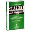 FMSCR Handbook