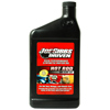 High Performance Hot Rod Oil