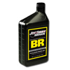 BR Petroleum Based Break-In Oil