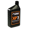XP3 Synthetic Racing Engine Oil