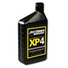 XP4 Petroleum Based Racing Engine Oil