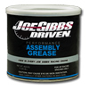 Assembly Grease