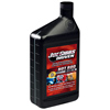 High Performance Synthetic Hot Rod Oil