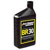 BR-30 Break-In Oil