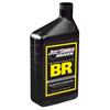 BR Petroleum Based Break-In Oil 12 Pack