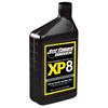 XP8 Petroleum Racing Oil