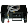 Air Evacuation Kit for LP4 17-Gallon Low-Profile Portable Oil Drain