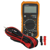 Cat III Digital Multimeter