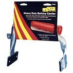 Heavy Duty Battery Carrier