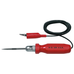 Low Voltage Circuit Tester