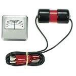 Short Circuit Detector