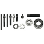 Pulley Remover and Installer Kit
