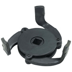 Universal 3-Jaw Oil Filter Wrench