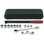 GearWrench Serpentine Belt Tool Kit