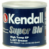 Kendall L-427 Super Blu-Grease