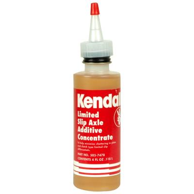 kendall-505-7478-400.jpg