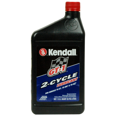Pin Kendall Motor Oil Gt 1 High Performance Pelautscom On