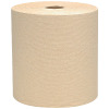 SCOTT� Hard Roll Towels