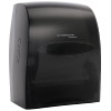 Electronic Touchless Roll Towel Dispenser