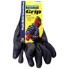 Professional Grip Gloves