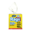 White Rags in a Box