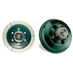Remanufactured Fan Clutch