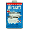 Aircraft Remover