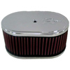 Custom Air Filter Kit