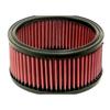 Custom Air Filter