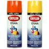 OSHA Color