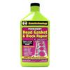 Permanent Head Gasket & Block Repair w/Nanotechnology