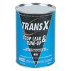 Trans-X Stop Leak and Tune Up