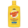Formula 1 Scratch Out Liquid Rubbing Compound