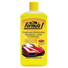 Formula 1 Carnauba Wash and Wax