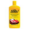 Formula 1 Carnauba Car Wax