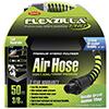 Flexzilla Pro Air Hose